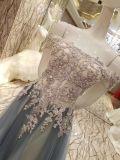 Vestido de casamento apropriado do projeto novo de Kebaya