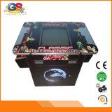 Máquina video de interior de la arcada de juegos de la consola de la mesa de centro del coctel de Mame para los cabritos