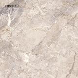 Neues Entwurfs-Marmor-Exemplar glasig-glänzende Polierporzellan-Fußboden-Fliese
