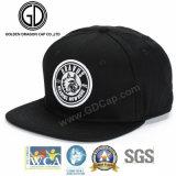 Chapeau neuf d'ère de mode de chapeau plat de pare-soleil de chapeau de Snapback de qualité