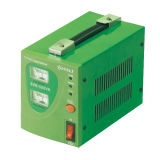Стабилизатор регулятора напряжения тока 220V одиночной фазы высокой точности серии поставщиков SVR AVR Китая полноавтоматический толковейший