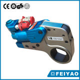 Hydraulikpumpe-elektrischer Schlüssel-flacher hydraulischer Hexagon-Schlüssel
