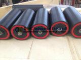 Ролик транспортера/ролик транспортера Idler/HDPE Roller/HDPE Idler/PE/король Ролик