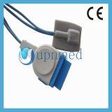 Sensore di GE Ohmeda S/5 Trusignal Ts-SA4-Ge SpO2