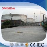 (CE IP68) cor automática impermeável Uvss (integrar com a câmera de AlPR da barricada)