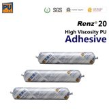 Selbstglasdichtungsmasse Renz 20 des polyurethan-310ml