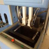 Preiswerter Preis-Plastikmedizin-Flasche, die Maschine herstellt