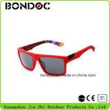 Óculos de sol de venda quentes do bom projeto elegante