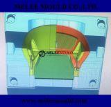 混戦の工具細工を処理するプラスチックカスタム椅子型