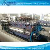 Binhai Brand Central / Side Seal / Four Side Sealing Bag Making Machine