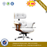 최신 판매 두목 사무용 가구 가죽 사무실 의자 (NS-929)