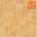 azulejo de suelo de cerámica esmaltado antirresbaladizo de azulejo de la pared 12X12 (3A004)