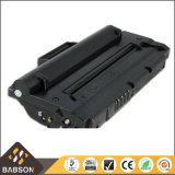 Bason Compatible Toner Negro para Brother Tn530 / Tn540 / Tn560 / Tn3030 / TN7600