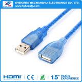 De Originele het Laden van Gegevens Micro- USB Kabel van uitstekende kwaliteit