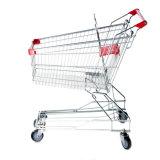 Het winkelen Karretje (yrd-Y150)