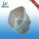 Nylon con cordón Tuerca Bolsa de filtro de la leche