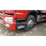 Caminhão de descarga usado venda por atacado 6X4 de HOWO