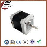 2-phasiger Schrittmotor der QualitätsNEMA17 42*42mm für CNC-Maschinen
