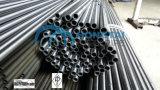 Pipe de laminage à froid de la meilleure qualité d'acier du carbone de la qualité En10305-1 pour l'automobile Ts16949