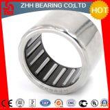 Uno de rodillos de aguja Rodamiento Way (HF1416) Hf2520