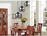 능률적인 에너지 절약 2W 4W 금 또는 은 필라멘트 LED 전구