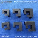 Protetor de canto plástico de preço de fábrica de Qinuo com alta qualidade