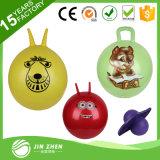 Bola inflable del PVC del Massager de la carrocería de la bola del juguete de la bola de No1-7massage