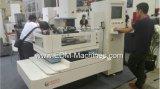 GF Agiecharmilles Maschine 1up des Draht-Schnitt-EDM