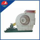 ventilateur d'aération de haute performance de la série 4-79-8C pour la grande construction