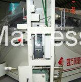 Máquina do colchão para a máquina de costura do ponto do fechamento do colchão