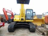 Excavador de KOMATSU PC220-6