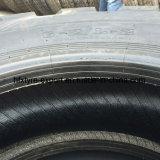 OTR Reifen 14.00-24 17.5-25 L2/G2 weg vom Straßen-Reifen-Sortierer-Reifen