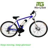 """En15194 aprobó 26 la """" bicicleta eléctrica de 36V 250W MTB"""