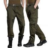 L'OEM ansima i pantaloni funzionanti del Workwear del Mens