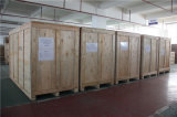 Inspeção de bagagem ferroviária de alta precisão X Ray Machine Xj6550