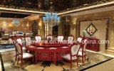 Moderne Hotel-Möbel des neuen Entwurfs-2017