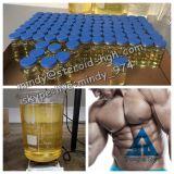 فعّالة سترويد زيت تستوسترون [إننثت] [250مغ/مل] مع مجموعة عاملة