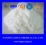 Antioxidante 1076