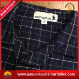 Устранимый Sleepwear мальчиков Microfiber для поставщика авиакомпании