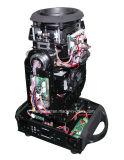 PUNKT-Stadiums-LichtGobo der LED-Stadiums-Beleuchtung-150W 180W 14/16CH LED beweglicher Haupt