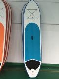 판매를 위한 하락 스티치 팽창식 Bodyboard