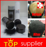 毛の苦境のスプレー1のセットの十分に毛のファイバー