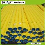 Rohr des HDPE Gas-Pipe/HDPE für Gas-Rohr des Gas-/PE100-Wasser-Pipe/PE80