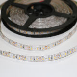 Kleiner LED-Licht-Streifen mit Cer-Bescheinigung