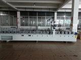 Marmeren Decoratieve Machine voor de Film van pvc