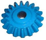 Ningbo-Hersteller-Polier-Investitions-Gussteil-Teile