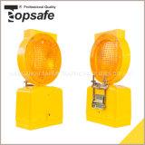 Stypeのイギリスの太陽道の警報灯(S-1320)