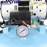 Компрессор воздуха Slience давления масла свободно Bd-101A высокий