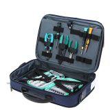 ツールのための防水600dポリエステル道具袋多機能袋