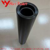 Rullo di alluminio duro anodizzato della qualità superiore dal macchinario di Hy